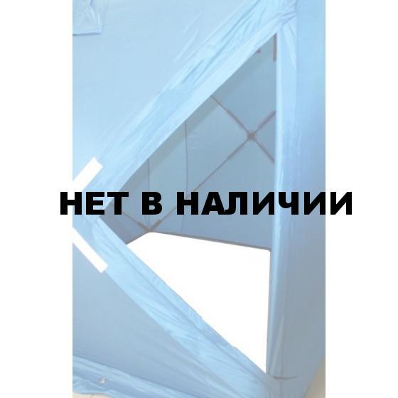 Коврик резиновый Helex ячеистый грязесборный 40х60 см.,12мм. (Н01)