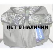 Рюкзак Скаут 45L