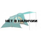 Палатка Greenell Монахан 4 (25563-303-00)