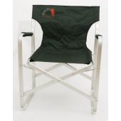 Кресло алюминиевое Indiana INDI-033