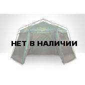 Тент-шатер Canadian Camper Zodiac plus (со стенками)