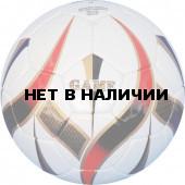 Мяч футбольный Atlas Game р.6