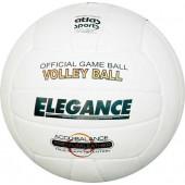 Мяч волейбольный Atlas Elegance