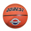 Мяч баскетбольный Dobest RB7-0886 р.7
