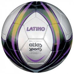 Мяч футбольный Atlas Latino р.6