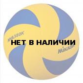 Мяч волейбольный Mikasa MVA 380K р. 5