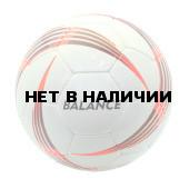 Мяч футбольный Atlas Balance р.6