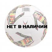 Мяч футбольный Vintage Techno V500 р.6