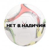Мяч футбольный Vintage Target V100 р.6