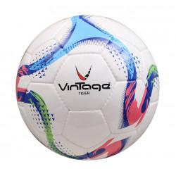 Мяч футбольный Vintage Tiger V200 р.6