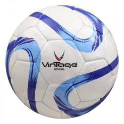 Мяч футбольный Vintage Special V800 р.6
