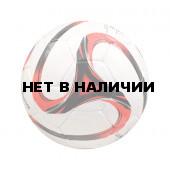 Мяч футбольный Vintage Hatrick V700 р.6