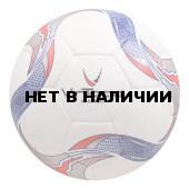 Мяч футбольный Vintage Hampton V600 р.6