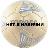 Мяч футбольный Torres Rayo Gold p.6