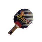 Ракетка для настольного тенниса Dobest BR01 0 звезд