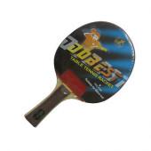 Ракетка для настольного тенниса Dobest BR01 1 звезда