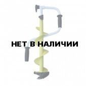 Ледобур ICEBERG-MINI 130(R) правого вращения