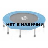 Батут складной Lite Weights LW-48 48