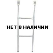 Лестница для батута 10-12FT - 2 ступеньки