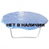 Универсальный чехол для батута 8FT
