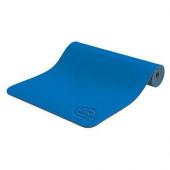 Коврик для йоги и фитнеса 5460LW 173*61*0,6 см