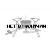 Газовая горелка Novaya Zemlya NBH-066 со шлангом