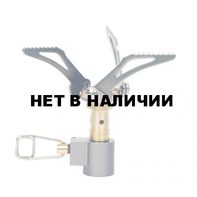 Газовая горелка Novaya Zemlya NB-075