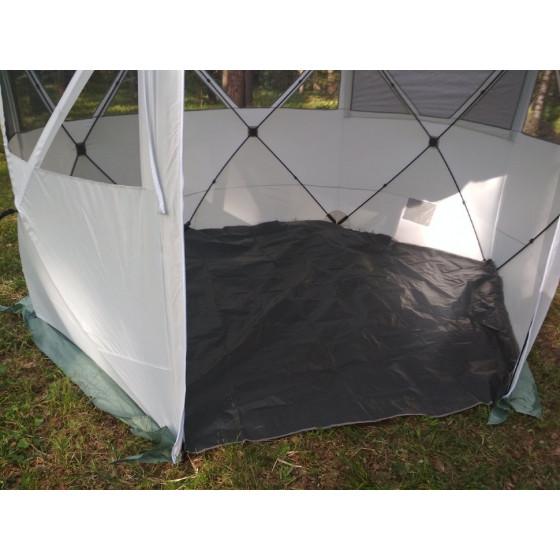 Пол для тента Campack Tent A-2006W