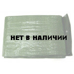 Тент тарпаулин 3*5 м Tramp Lite TLTP-002