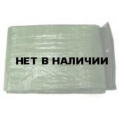 Тент тарпаулин 4*6 м Tramp Lite TLTP-003