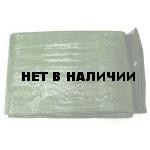 Тент тарпаулин 2*3 м Tramp Lite TLTP-001