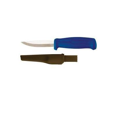 Нож туристический Canadian Camper CC-400 (N700/207)