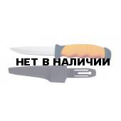 Нож туристический Canadian Camper CC-N100/140