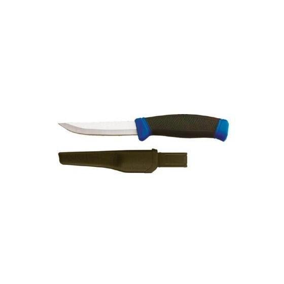 Нож туристический Canadian Camper CC-N200/206