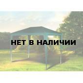 Садовый тент шатер Green Glade 1004
