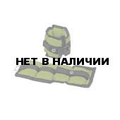 Утяжелители для ног и рук Lite Weights 5861WC 0,5кг*2шт