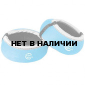 Утяжелители для рук Lite Weights 5850LW 0,5кг*2шт