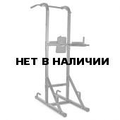 Турник и брусья 3 в 1 Sport Elite GY2121-01
