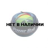 Эспандер кистевой шар Power Ball HG3239