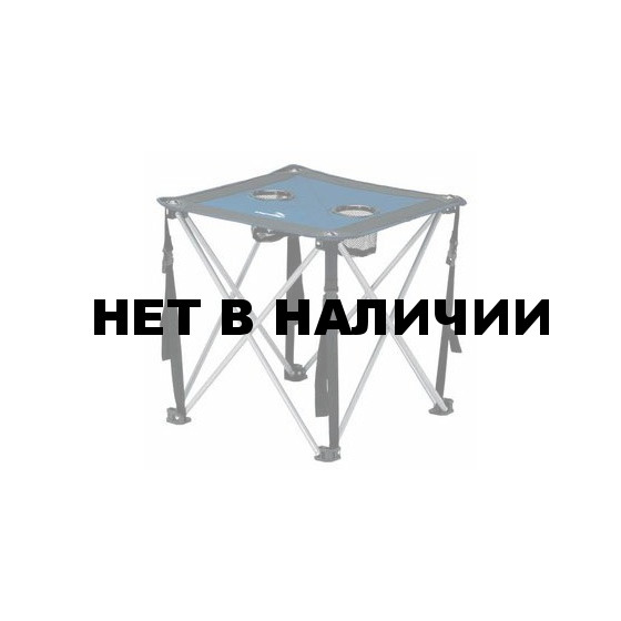 Стол складной Easy Camp Table