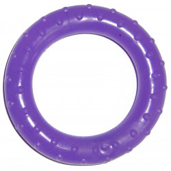 Эспандер-кольцо кистевой 03-43К 15 кг
