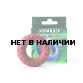 Эспандер-кольцо кистевой 35 кг