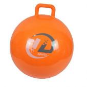 Мяч-попрыгун с ручкой GB45 (45см)