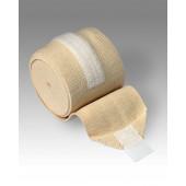 Бинт эластичный Унга-Рус 1,5м*8см, арт. C-310