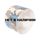 Кинезио-тейп Lite Weights 5704LW