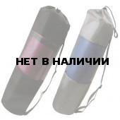 Чехол для ковриков 65*25см ZS-6525