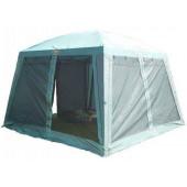 Тент-шатер Canadian Camper Safary (со стенками)