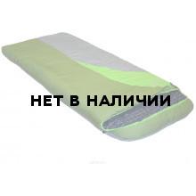 Спальный мешок Prival Берлога (95см, капюшон, 400 гр./м2)