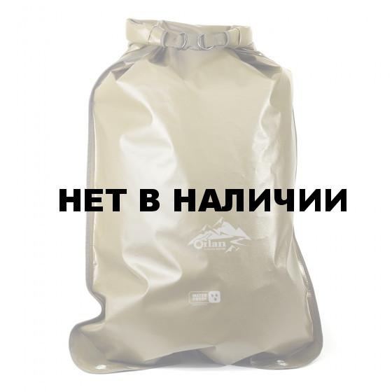 Гермомешок Orlan ПВХ 100 л