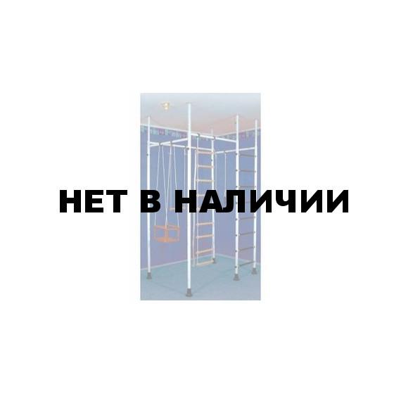 ДСК Карусель 5.01.01 5-и стоечный ПВХ